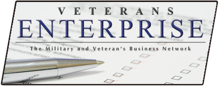 Click here to visit Veterans Enterprise