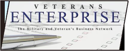 Click here to visit Veterans Enterprise