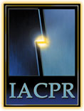 International Association for Corporate & Professional Recruitment (IACPR)
