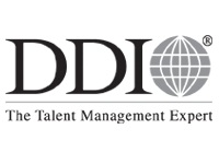 Development Dimensions International (DDI)