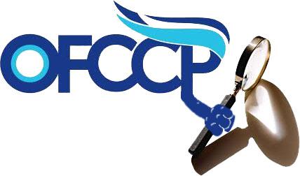 OFCCP Audits