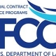 Office of Federal Contract Compliance Programs (OFCCP)