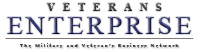 Veterans Enterprise