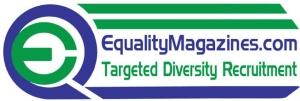 EqualityMagazines.com