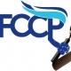 OFCCP Looks For Your Good Faith Efforts