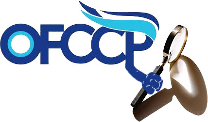 OFCCP Looks For Your Good Faith Efforts