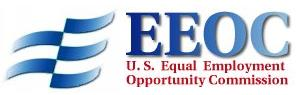 U.S. Equal Employment Opportunty Commission (EEOC)