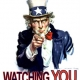 The OFCCP is watching you