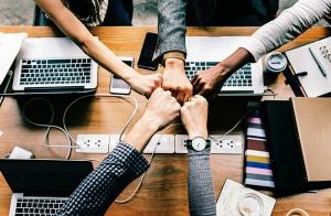 diversity workforce