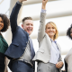 diverse recruitment strategies