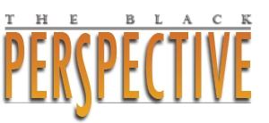 black perspective