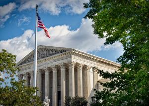 supreme court rules on discrimination