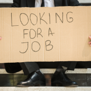 Unemployed workers can improve their chances for finding work