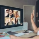 Successful online meetings have a formula